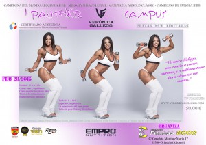 I PANTHER CAMPUS VG 2015-web